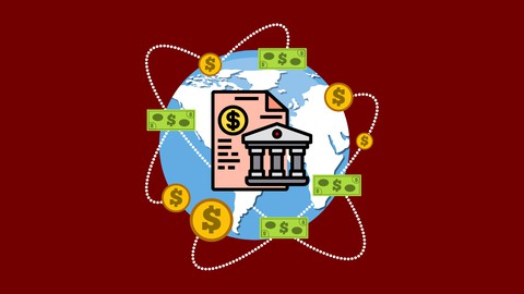 International Trade Finance - Letter of Credit & UCP 600