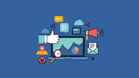 <BtoBマーケティング基礎講座>マーケティング戦略とリードマネジメント
