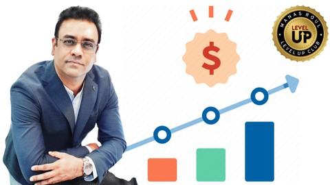 ऑनलाइन मार्केटिंग सीक्रेट्स - Online Marketing Secrets