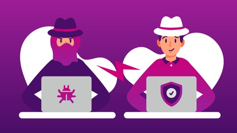 Learn the Basics of Ethical Hacking with Top Hacking Experts