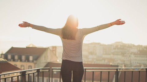 Beat Anxiety in 2021 with EFT the Tapping Therapy