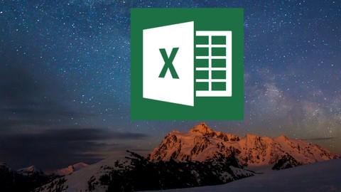 Excel for beginners  الأكسل من الاساسيات للاحتراف