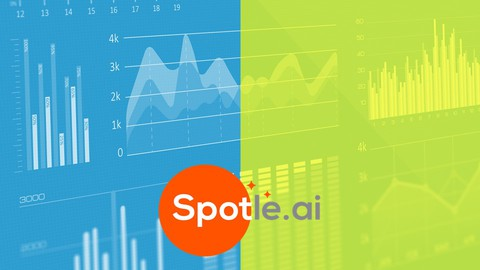 Probability And Basic Statistics For Data Science By Spotle