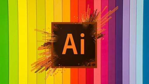 Adobe illustrator CC 2021 essential class ||GET CERTIFICATE