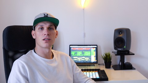 HOW TO MAKE TECH HOUSE TRACK FROM START TO FINISH IN 2021