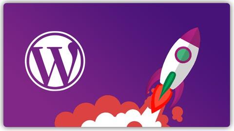 WordPress Theme Development for Beginners [2021]
