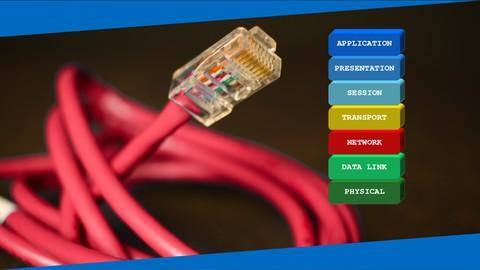 Netzwerktechnik Grundlagen - IPs, Subnetting und Routing