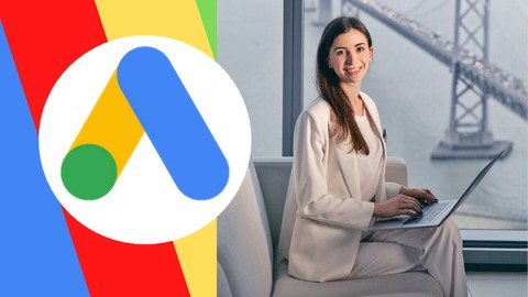 Google Adwords 2021 Mastery: Profit With Pay Per Click (PPC)