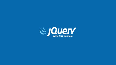 JQuery Datatables ServerSide Processing Project