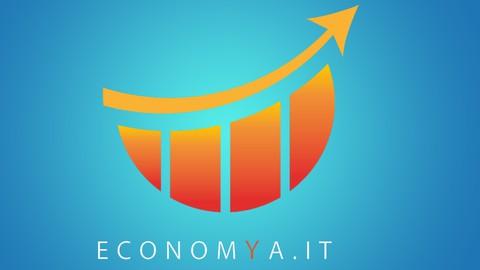 Master economia: from zero to hero!