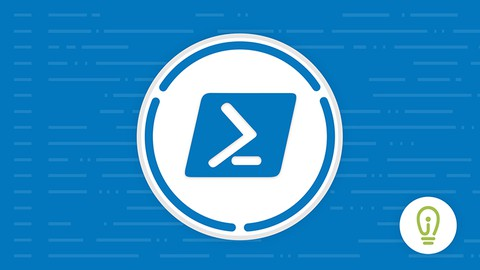Tool Building with Windows PowerShell - Advanced