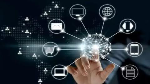 C_SM100_718 SAP Certified Technology Associate Solution Exam