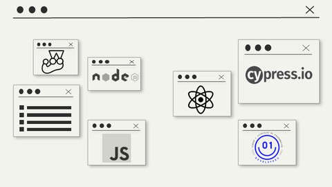 Unit, Integration y E2E Testing en Fullstack Javascript