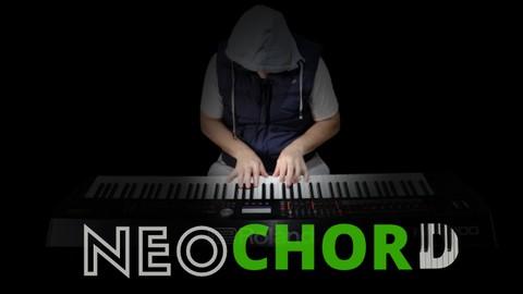 Harmonia Funcional, Neo Soul & Gospel Chords para Iniciantes