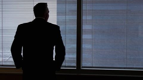 Περνώντας απο την Ατομική Επιχείρηση στην Επιχειρηματικότητα