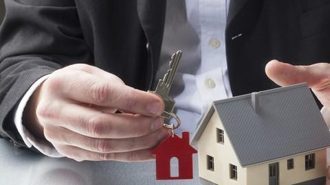 "Learn How Wholesalers Find ""Off-Market"" Rental Properties"