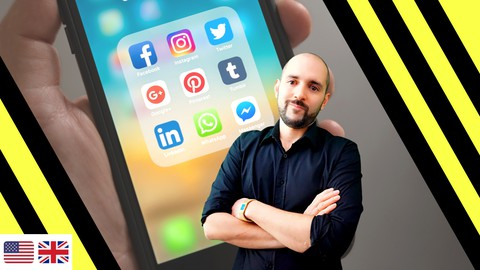 Social Media Video Marketing for Personal Branding and Sales