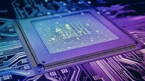 Fundamentals of VLSI Design & Technology