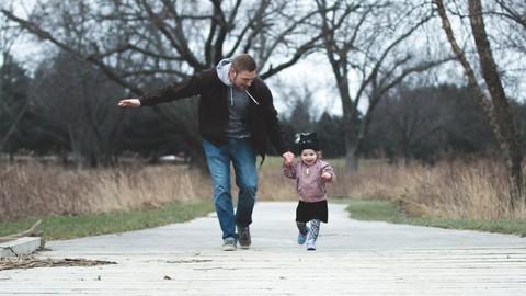 Winning Secrets of Parenting