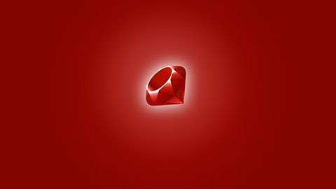 Ruby Bootcamp - 100 Hands-On Exercises