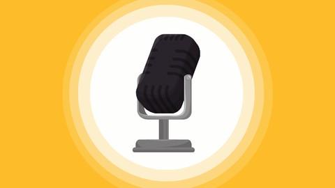 Podcast Masterclass: Die vollständige Podcasting Anleitung