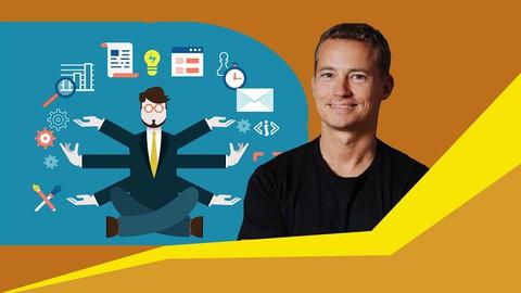 Web marketing community manager, et fidélisation