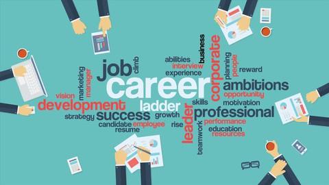 Kariyer Gelişimi, Özgeçmiş ve Etkin İletişim Eğitimi