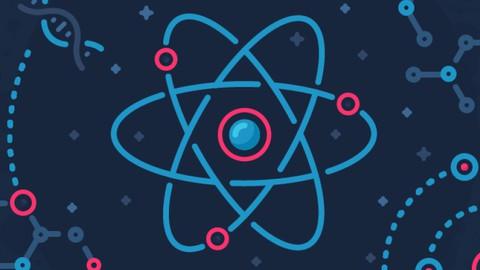 ReactJs MasterClass with Hooks & Context API w/ 5 Projects