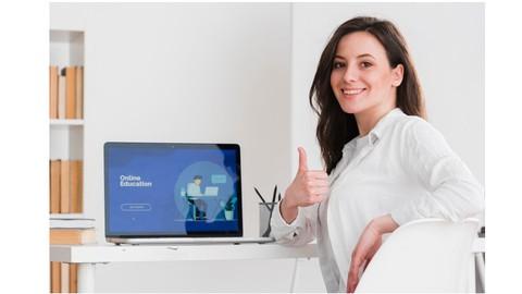 SAP S/4HANA Sales1809 Upskilling Certification Practice Exam
