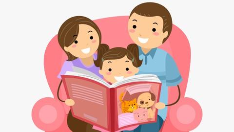 Aile Koçluğunda Kişiyi Okuma