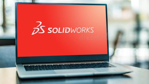 SolidWorks For Beginners : Level 1