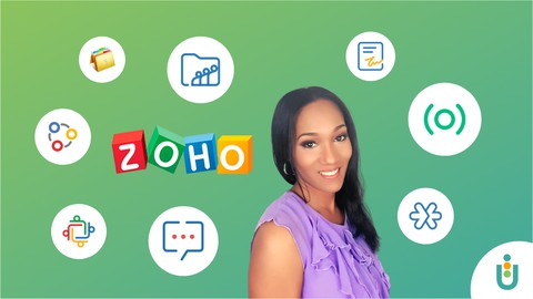 Exploring Zoho Collaboration Tools 2021