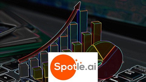Basic Statistics For Data Science By Spotle