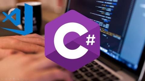 Fundamentos de C#