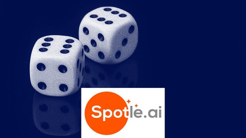 Probability, Random Variables And Distribution By Spotle