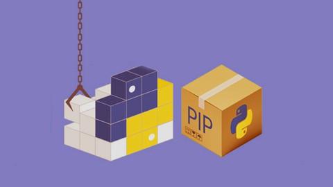 Python Package Masterclass