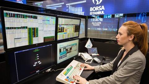 Borsa Hisse Senedi Yatırımında Bilinmesi Gereken Temeller