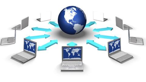 N10-006 CompTIA Network + Certification Practice Exam - 02