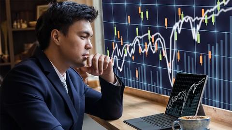 Cum sa faci bani la bursa