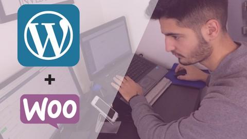 Wordpress - Crea una pagina web fácil y rápido
