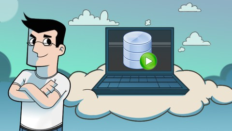 Beginner's Introduction to SQL and Databases