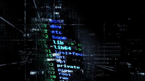Practical Malware Development For Beginners