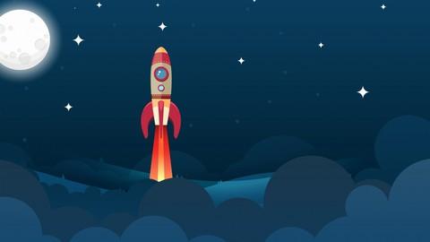 Convierte tu Idea en un Startup Tecnológico Disruptivo