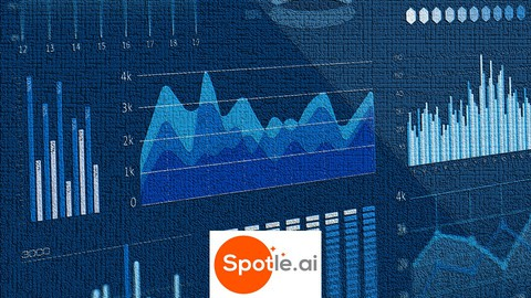 Big Data And Data Model For Data Science By Spotle