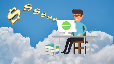 Become A Fiverr Freelancer with No Skills | Work From Home