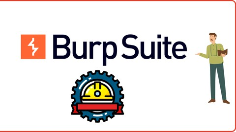 BUG BOUNTY HUNTING WITH BURP SUITE