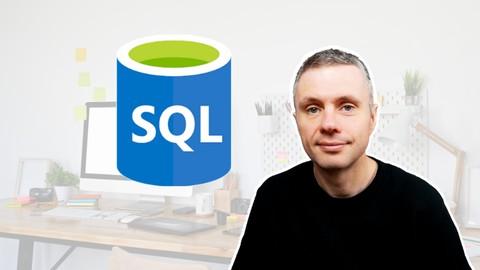 SQL e MySQL: impara le basi per manipolare i database