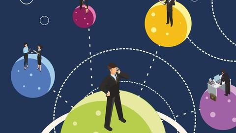 Эффективный руководитель: анализ ситуации и постановка целей