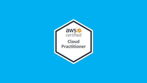 AWS And Cloud Bootcamp By Spotle
