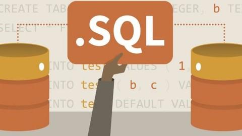 Fordern Sie das Transact SQL mit diesen 50 Übungen heraus